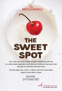 The_Sweet_spot