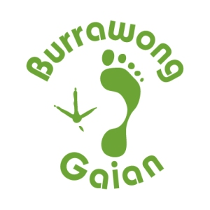 Burrawong Gaian Free Range Poultry