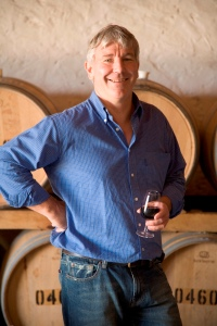 Image courtesy of Katnook Estate www.katnookestate.com.au.
