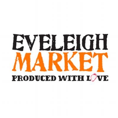 Eveleigh Market