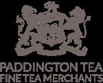 paddington-tea-logo