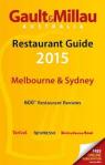 2015 Guide