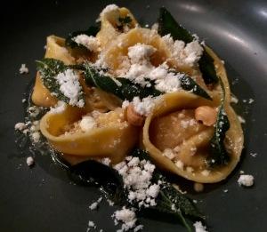 pumpkin-mascarpone-tortellini