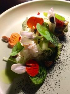 hand-picked-crab-salad