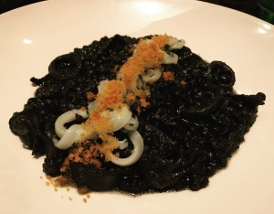 squid-ink-fregola-calamari-ragout-cuttlefish-crudo-bottarga