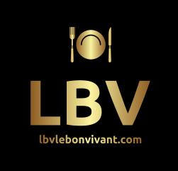LBV ~ Le Bon Vivant